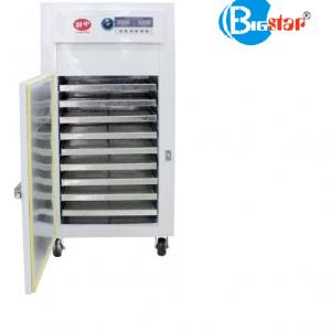 Tủ sấy thực phẩm công nghiệp CY-HPJ-9