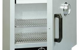 Máy sấy lạnh có những ưu và nhược điểm gì?