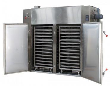 máy sấy thực phẩm công nghiệp 1