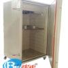 tủ sấy thực phẩm dân dụng MSD 500