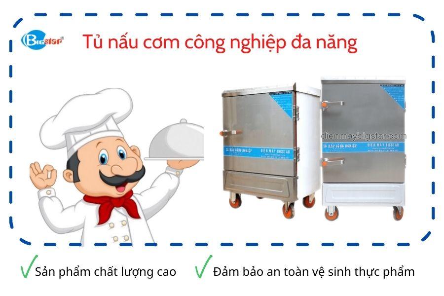 Tu-nau-com-cong-nghiep-da-nang